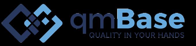 qmBase Docs